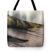 Zen 3 Tote Bag