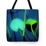 Zen Photography IIi Tote Bag