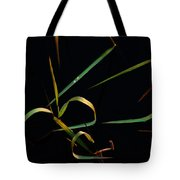 Zen Photography Tote Bag