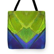 Zoe Tail Tote Bag