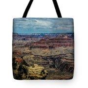 Landscape Grand Canyon  Tote Bag