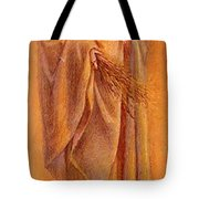 Melchoir Picture  Tote Bag