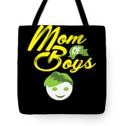 Mothers Day Mothersday Best Mom Gift Tote Bag