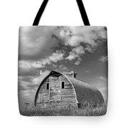 Palouse Barn 9650 Tote Bag