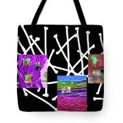10-22-2015bab Tote Bag