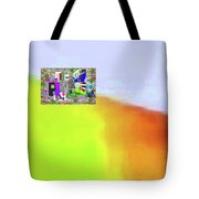 10-31-2015abcde Tote Bag