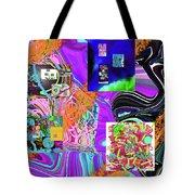 11-8-2015babcdefghijkl Tote Bag