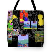 12-17-2017d Tote Bag