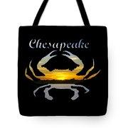 Chesapeake Tote Bag