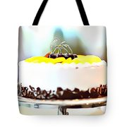 23 Eat Me Now  Tote Bag