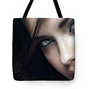 Dermavix Tote Bag