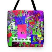 9-10-2015ba Tote Bag