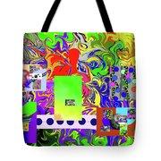 9-10-2015babcdefghijklmnopqrtuvwxy Tote Bag