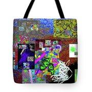 9-12-2015abcdefg Tote Bag