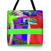 9-18-2015fabcdefghijk Tote Bag