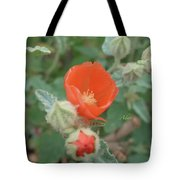 A Moment Of Motion Tote Bag