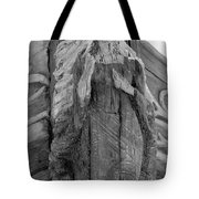 Albatross Fine Art Masthead Tote Bag