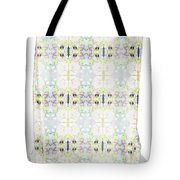 Ameliorations  Tote Bag