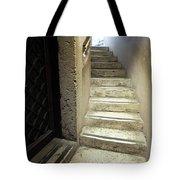 Ascend Tote Bag