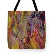 Bamboozle Tote Bag