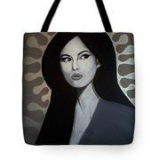 Bellucci Tote Bag by MB Dallocchio