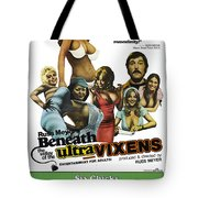 beneath the valley of the ultra-vixens (1979) full movie online