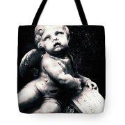 Berceuse Tote Bag