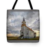 Bethel Lutheran Church II Tote Bag