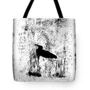 Black Ivory Actual 1b23z Tote Bag