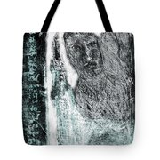Black Ivory Issue 1b60a Tote Bag