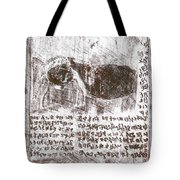 Black Ivory Issue 1b70c Tote Bag