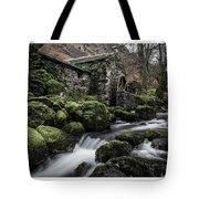 Borrowdale Mill  Tote Bag