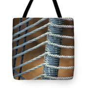 Bound To Be Good Tote Bag