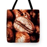 Breakfast Beans Tote Bag