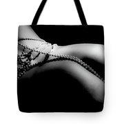 Brennan Hill Pearls 10 Tote Bag