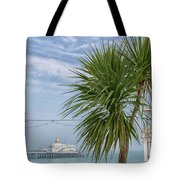 Brighton Tote Bag