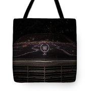 Cadillac, Cadillac Tote Bag