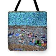 Cassis, France 2 Tote Bag