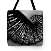 Charlotte Genesee Lighthouse Tote Bag