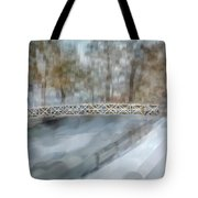 Comming Home 4 Abs #i4 Tote Bag by Leif Sohlman