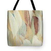 Cream #2 Tote Bag