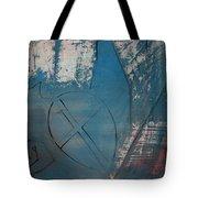 Crusaders Battle Tote Bag