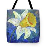 Daffodil Festival I Tote Bag