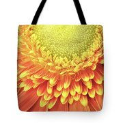 Daisy Day Tote Bag