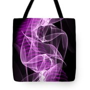 Deeply In Love Tote Bag
