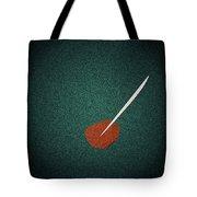 Distinguish One Tote Bag