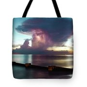 Dream To Dream Tote Bag