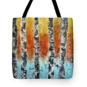 Dreamside1 Tote Bag
