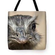 Emu Print 9052 Tote Bag