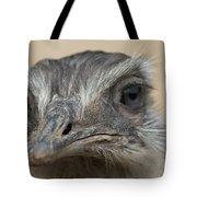 Emu Print 9053 Tote Bag